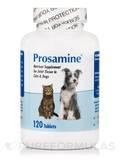 Prosamine® - 120 Tablets