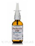 ProSilver 240 Vertical Spray 2 oz