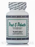 Prost 8 Palmetto 160 mg 90 Softgels