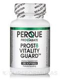 Prost8 Vitality Guard - 100 Softgels