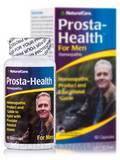 Prosta-Health - 60 Capsules