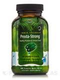 Prosta-Strong - 90 Liquid Soft-Gels