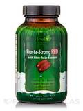 Prosta-Strong RED™ - 80 Liquid Soft-Gels