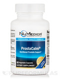 ProstaCalm 60 Vegetable Capsules