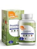 ProstAid+™ - Prostate Support Formula - 60 Softgels