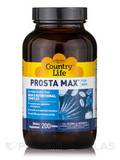 Prosta-Max for Men - 200 Tablets