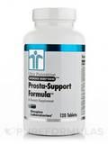 Prosta-Support Formula - 120 Tablets