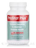 ProStat Plus 120 Vegetarian Capsules