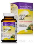 Prostate® 5LX 60 Softgels