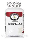 Prostate Complex - 60 Capsules
