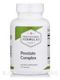 Prostate Complex 60 Capsules