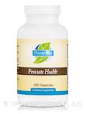 Prostate Health - 120 Capsules