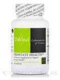 Prostate Health™ - 60 Vegetarian Capsules