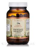Prostate Health™ (Capsules) - 90 Veggiecaps