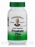 Prostate Plus Formula 100 Vegetarian Capsules