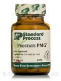 Prostate PMG® - 90 Tablets