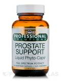 Prostate Support 60 Capsules