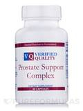 Prostate Support Complex - 60 Capsules