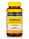 Prostate Therapy Complex - 60 Softgels