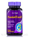 ProstatExcell 60 Tablets