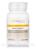 Pros-Forte™ 90 Softgels