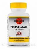 Prost-Mate (Saw Palmetto) with Maitake D-fraction 120 Vegetable Tablets