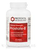 Clinical Strength Prostate-B™ - 90 Softgels