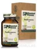 ProSynbiotic - 90 Capsules