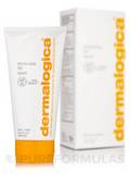 Protection 50 Sport SPF50 - 5.3 fl. oz (156 ml)