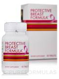 Protective Breast Formula - 60 Tablets
