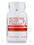 Protective Breast Formula 60 Tablets