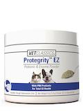 Protegrity™ EZ - 4 oz (114 Grams)