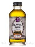 Protein 100 - 4 fl. oz (118 ml)