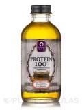 Protein 100 4 fl. oz
