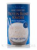 Protein Blend Powder (Type A) 454 Grams