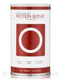Protein Blend Powder (Type O) - 1 lb (454 Grams)