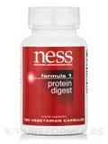 Protein Digest (Formula 1) - 180 Vegetarian Capsules
