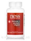 Protein Digest (Formula 1) 500 Capsules