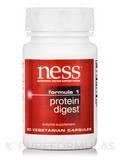 Protein Digest (Formula 1) 90 Capsules