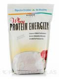 Protein Energizer™ Whey 14 oz (401 Grams)