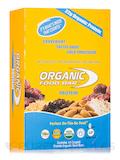 Protein Food Bar, Original - 1 Box of 12 Bars