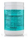 Protein Vitamin Mineral Complex Supp 16 oz