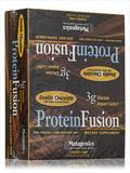 ProteinFusion Bar Double Chocolate Flavor 27 oz (756 Grams) - BOX OF 12 BARS