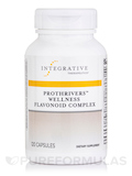 ProThrivers™ Wellness Flavonoid Complex - 120 Vegetable Capsules