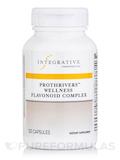 ProThrivers™ Wellness Flavonoid Complex - 120 Vegetable Capsules
