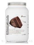 Protizyme Chocolate Cake 2 lb