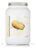 Protizyme Peanut Butter Cookie - 2 lb