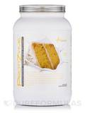Protizyme Vanilla Cake - 2 lb