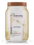 Proto Whey Vanilla 2.1 lb