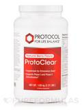ProtoClear™ Natural Berry Flavor - 2.31 lbs (1050 Grams)